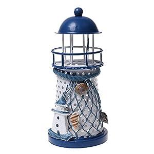 41CUmV09xZL._SS300_ Nautical Themed Lamps