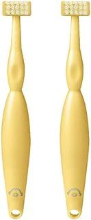 Kindertandenborstels Kid Tandenborstel Soft Handtandenborstels Protect Fragile Gums Goede Reinigende Werking Ages 1-6 Jaar...