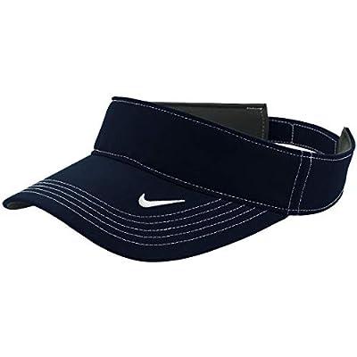 Nike Golf Dri-FIT Swoosh