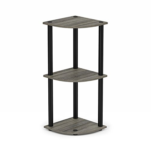 Plant Stand Side Table - 6