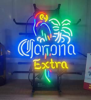 Best custom neon lights wholesale Reviews