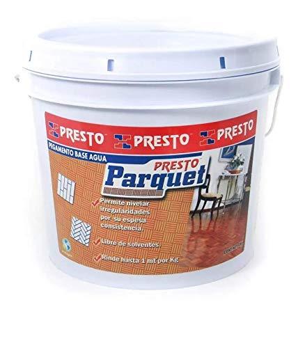 pegamento blanco resistol 850 fabricante Pegamentos Presto
