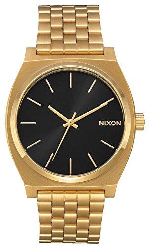 Nixon Quarz Uhr