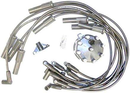Ignition Tune-Up Kit - Compatible Reservation Dodge 1994-2003 with Ram 1500 Cheap sale