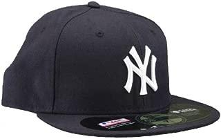 NEW ERA 59 Fifty NY Yankees Inaugural Season Fitted Hat