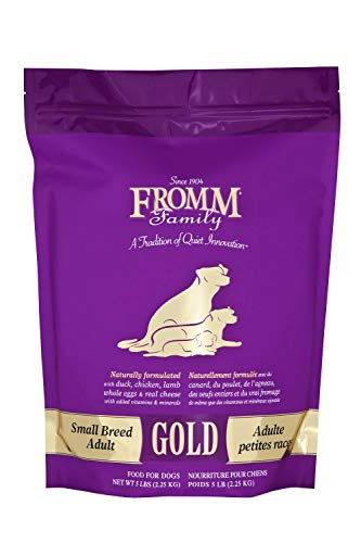 What Are The Ingredients of Dog Food?