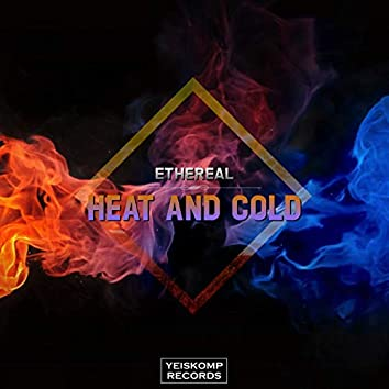 Heat And Cold