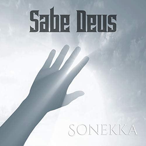 Sonekka feat. Edu Trilhas
