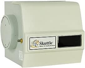 skuttle humidifier