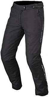 alpinestars gore tex trousers