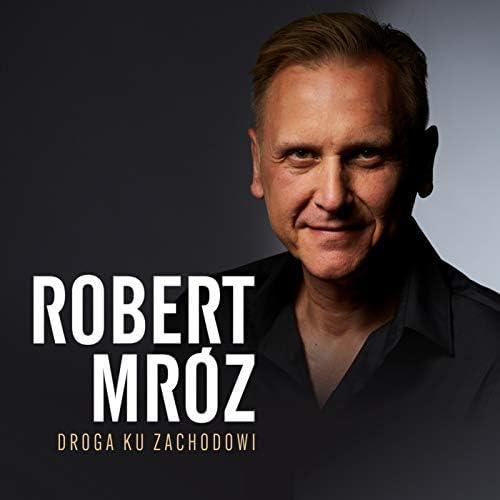 Robert Mróz
