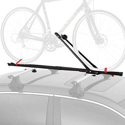 Cyclingdeal Bike Roof Carrier