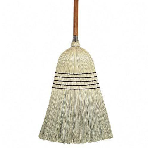 Wilen Professional - H91522 - Wilen Janitor Clean Sweep Broom