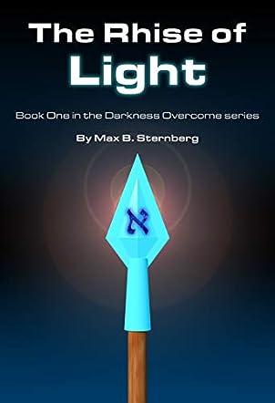 The Rhise Of Light