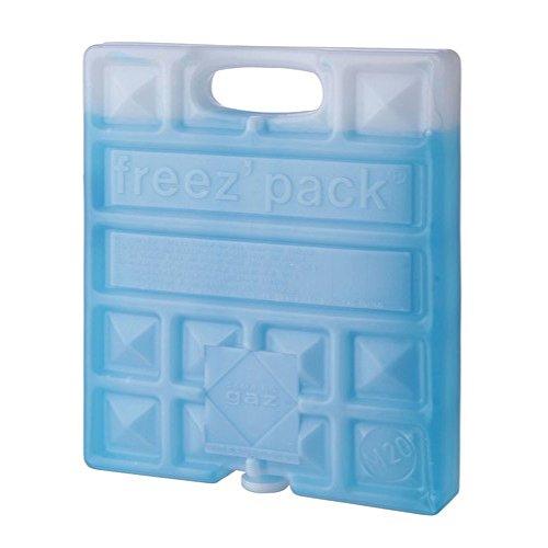 Coleman / Campingaz Freez Pack M20 - Kühlakkus