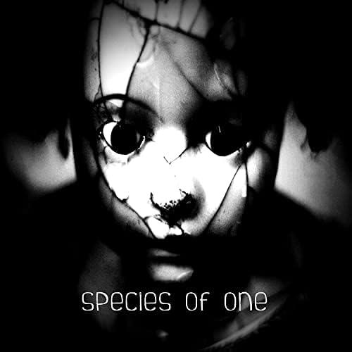 Species of One