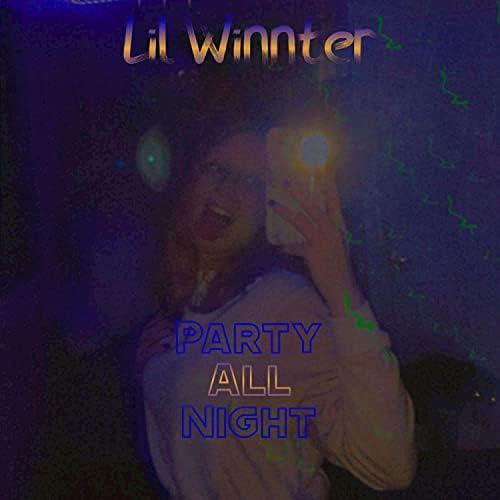 Lil Winnter