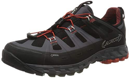 AKU Selvatica GTX Chaussures d'extérieur pour Homme - - 219, 40 EU