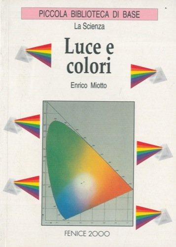 Luce E Colori