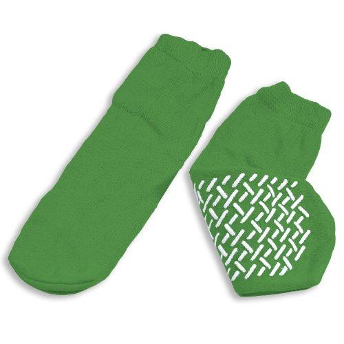 Dynarex Slipper Socks M 48/Cs