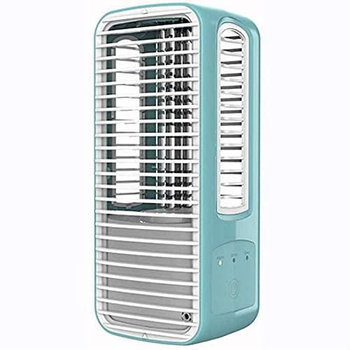 FDGSD Lámpara de esterilización de 15 vatios, lámpara de desinfección de ozono UV con 10 Segundos de retraso y 3 Tiempos, luz germicida para automóvil, refrigerador para el hogar, Armario, Inodoro