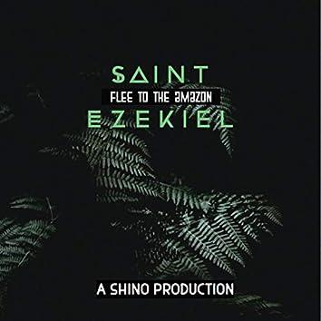 Flee to the Amazon (A Shino Production)