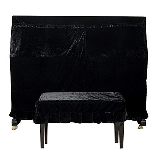 5. Funda vertical para piano de Faderr