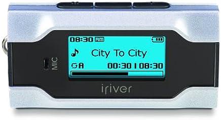 IRIVER IFP 120 WINDOWS 8.1 DRIVER