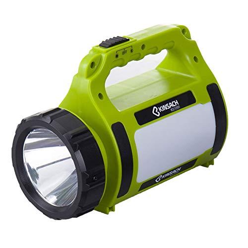 Tragbare Licht, Mobile Power Taschenlampe USB-Camping-Zelt Tragbare Kronleuchter LED-Laterne-Buch-Licht im Freien hohen Energien-bewegliches Licht Strong Light Charging