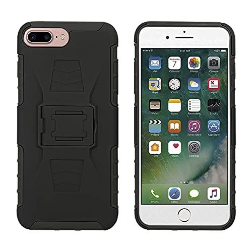 iphone 8 plus sanborns fabricante NETONBOX.COM