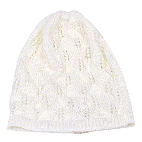 TOFOTL Damen französische mütze sportliche mützen hüte Hochzeit günstige Basecap billig Cap männer und für günstig blau günstige Baseball caps Schwarze mütze mit bommel westernhut günstig