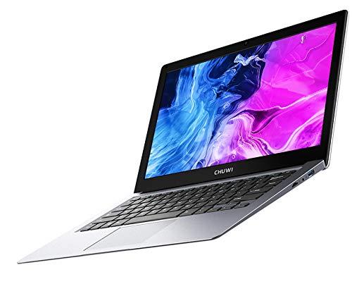 41CVDTiKKTL._SL500_ I Migliori Notebook Cinesi CHUWI 2021: quale Notebook CHUWI scegliere