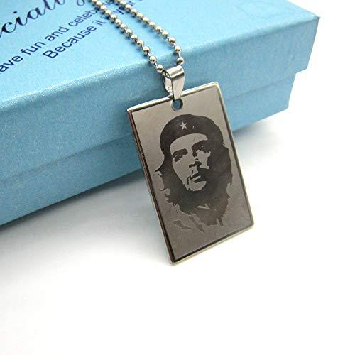 Davitu New Ernesto Che Guevara Neck…