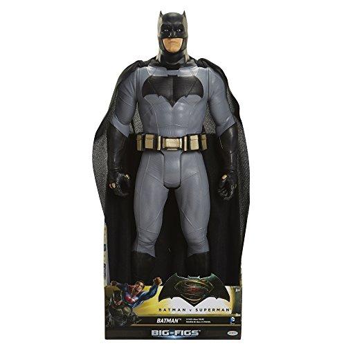 Jakks Pacific Figurine Batman 48 cm (Batman V Superman)