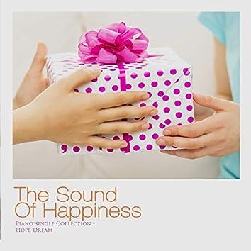 Echo Of Happiness