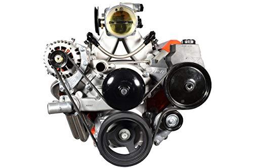Caltric Starter Drive Bendix Fits Sea Doo 950 GSX LTD GTX GTX DI Seadoo 1998-2003
