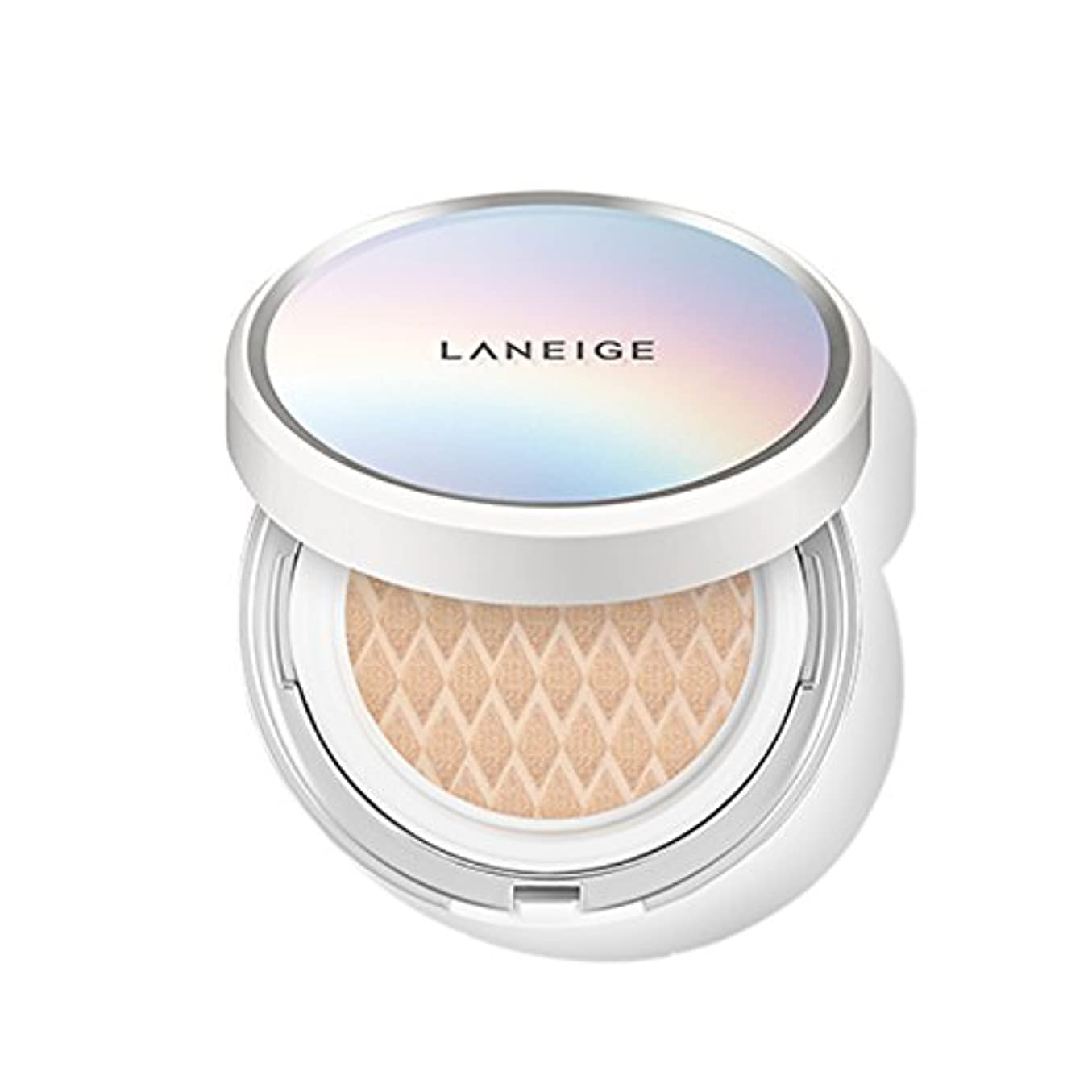 ヒップばかげたクマノミLaneige BB Cushion Whitening #21 Beige