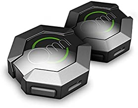 Virtuix Omni Tracking Pods