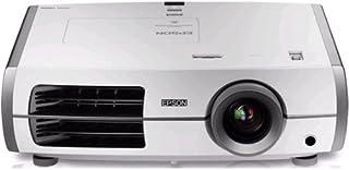 Epson PowerLite Home Cinema 8345 Projector