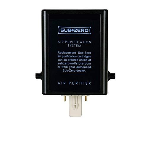 Sub-Zero 7042798/7007067 Luftreinigungspatrone für Kühlschrank