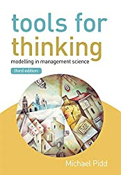 books on operational research