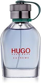 Hugo Boss MAN EXTREME Eau de Parfum, 2 Fl Oz