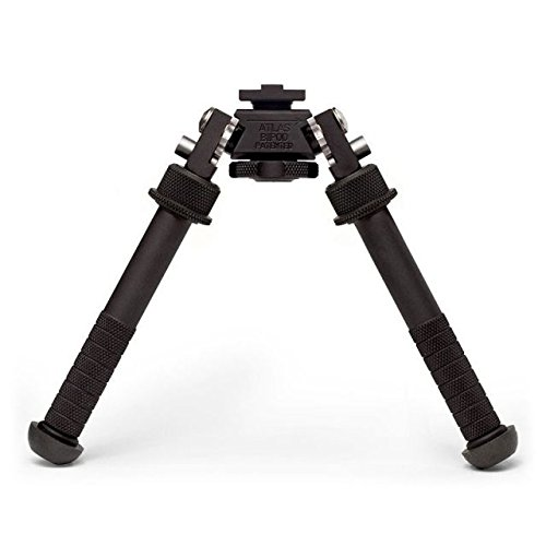 Atlas Bipods No Clamp-for BT19, ADM 170-S, ARMS 17S, Tramp, LT171,...