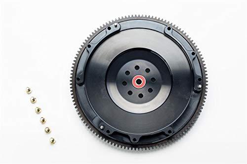 03 subaru wrx flywheel - 3