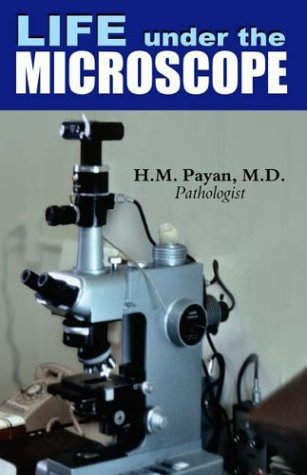 Life Under the Microscope