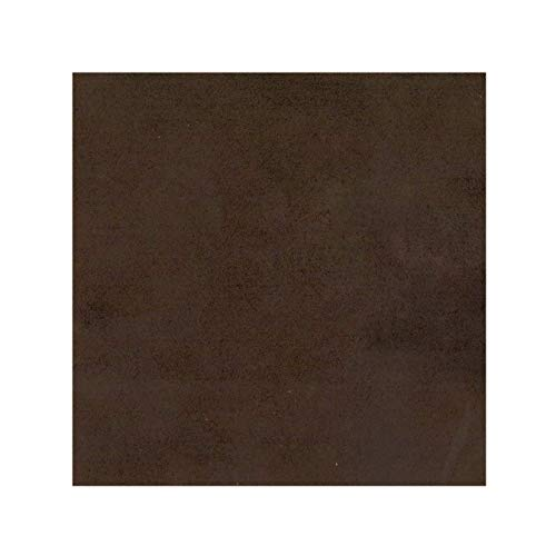 Chocolate Suede Microsuede Fabric Upholstery Drapery Fabric (1 Yard)
