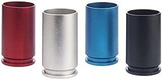 20mm brass shot glass