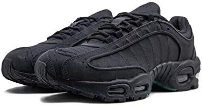 Amazon.com | Nike Air Max Tailwind '99 SP Black CQ6569 001 ...