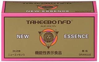 タヒボNFD ニューエッセンス 1箱+天然水 2L(6本)セット
