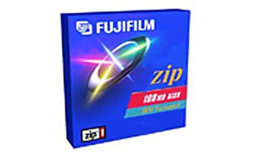 Fujifilm Zip Disk DOS 3.5' 100Mb